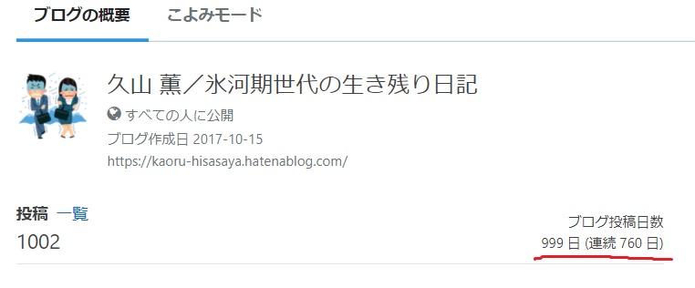 f:id:kaoru_hisayama:20210801214323j:plain