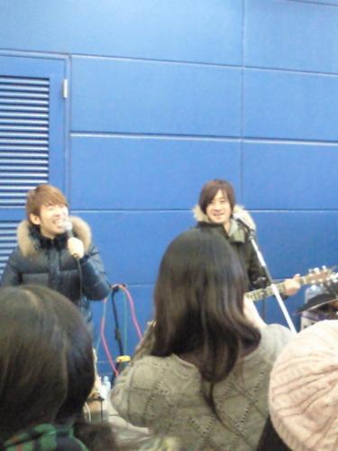 f:id:kaoru_sake:20110213162900j:image