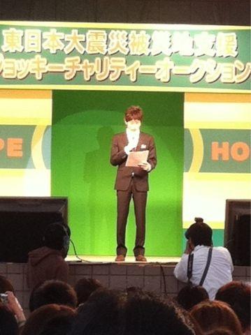 f:id:kaoru_sake:20110503143520j:image