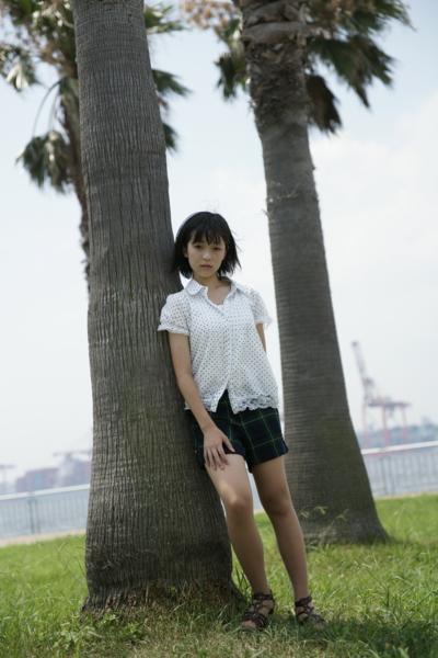 f:id:kaoruda:20110807112904j:image