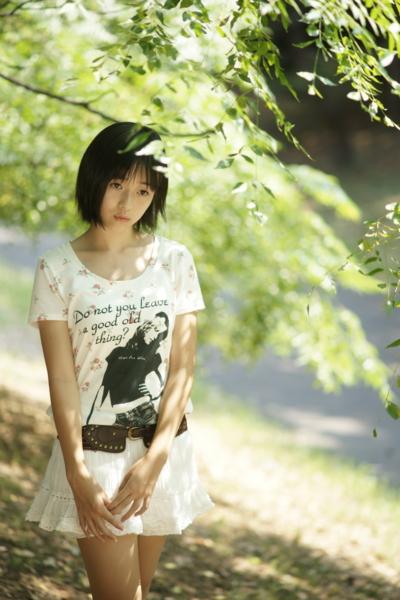f:id:kaoruda:20110807135200j:image