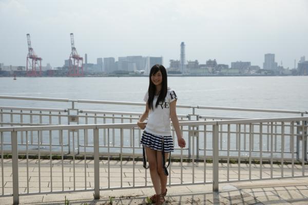 f:id:kaoruda:20110807143629j:image
