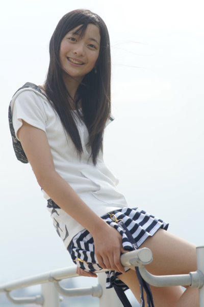 f:id:kaoruda:20110807145756j:image