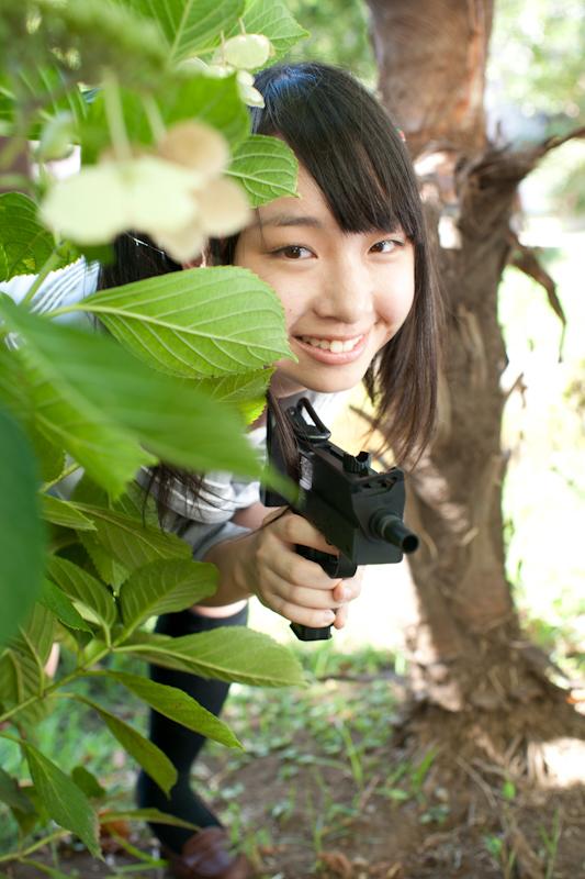 f:id:kaoruda:20120819135629j:image