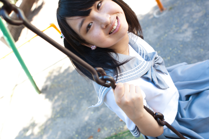 f:id:kaoruda:20120819140008j:image