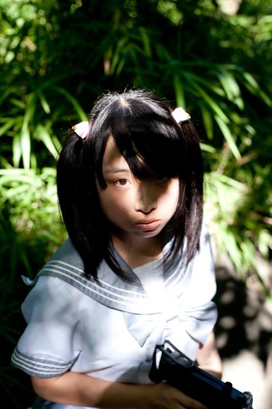 f:id:kaoruda:20120819142422j:image