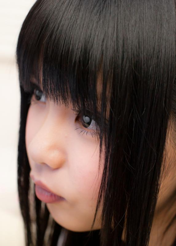 f:id:kaoruda:20120909124221j:image