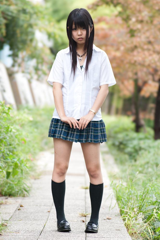 f:id:kaoruda:20121007135344j:image