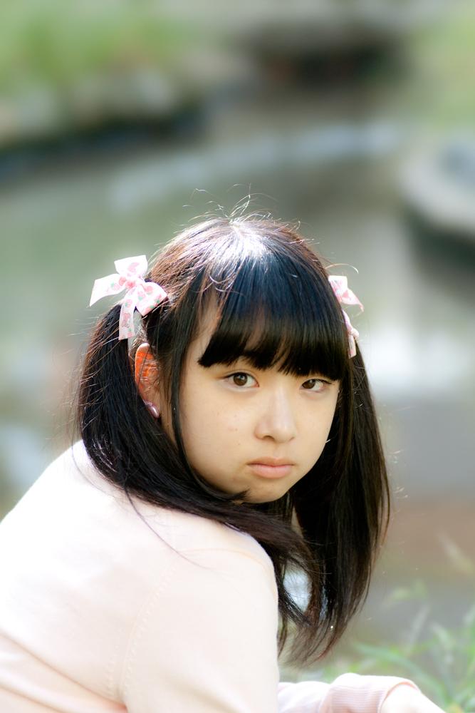 f:id:kaoruda:20121007144154j:image