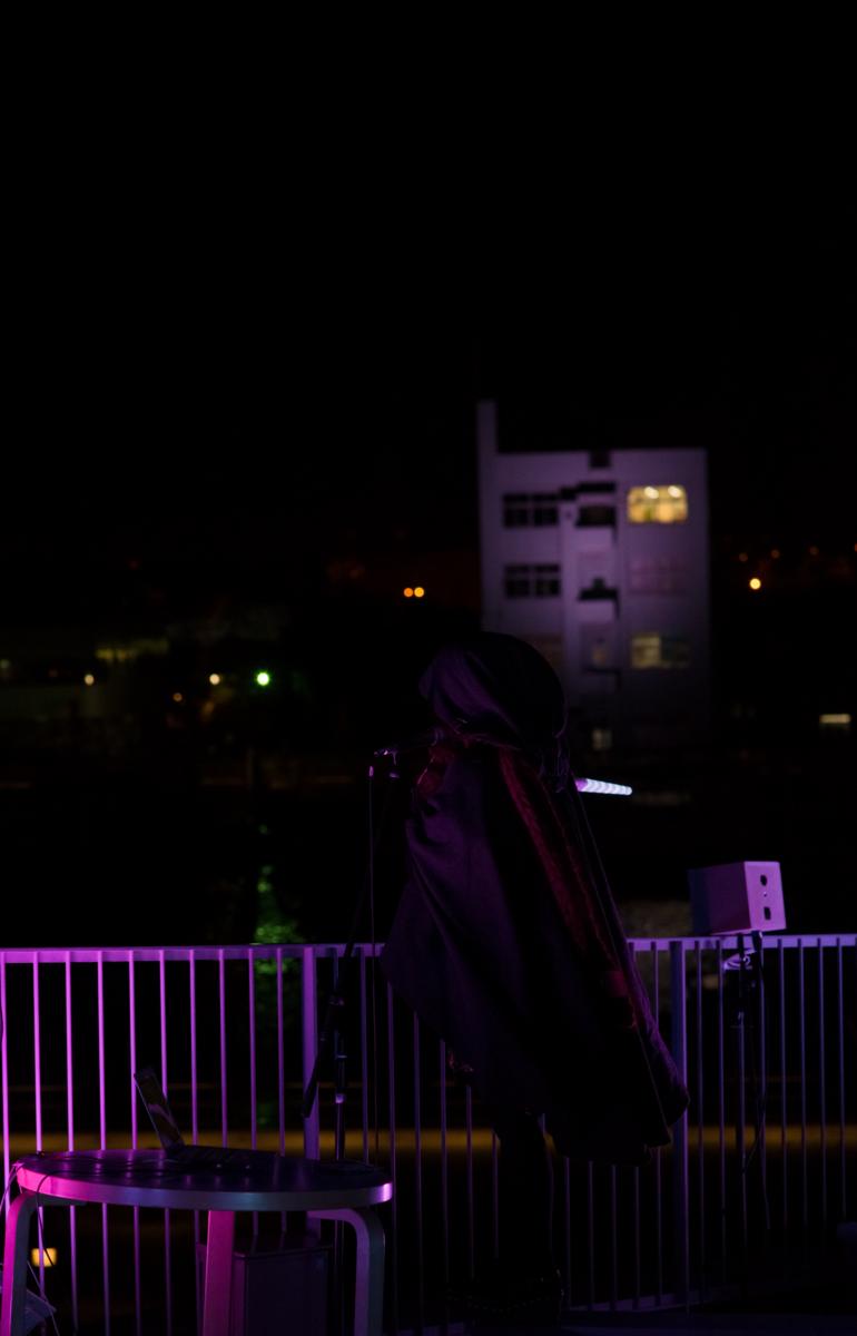f:id:kaoruda:20121102202129j:image:w600