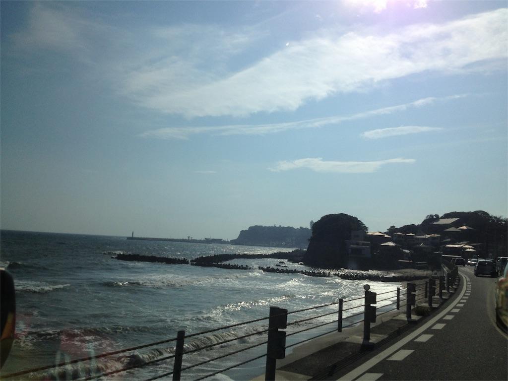 f:id:kaoruikeda:20161020070430j:image