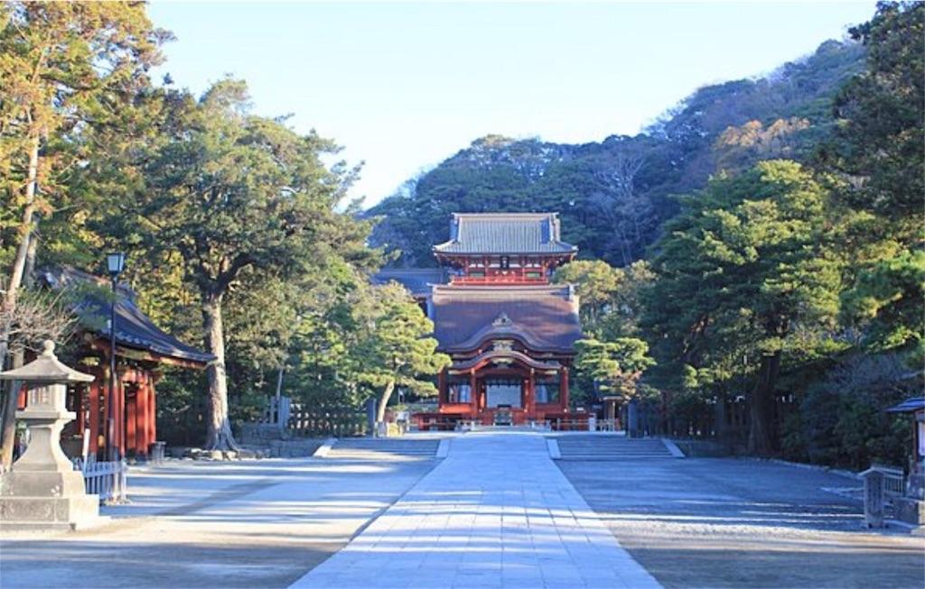 f:id:kaoruikeda:20161230092107j:image