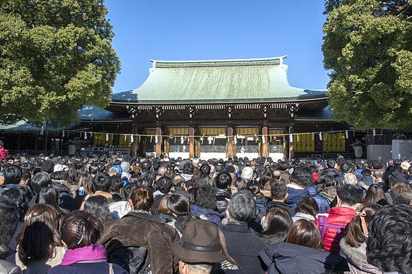 f:id:kaoruikeda:20170104181007j:plain
