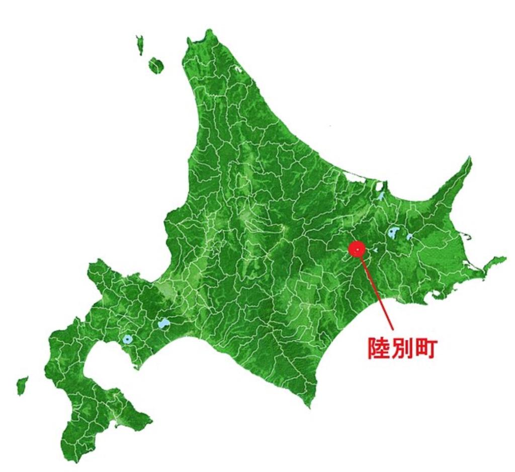 f:id:kaoruikeda:20170201165015p:plain