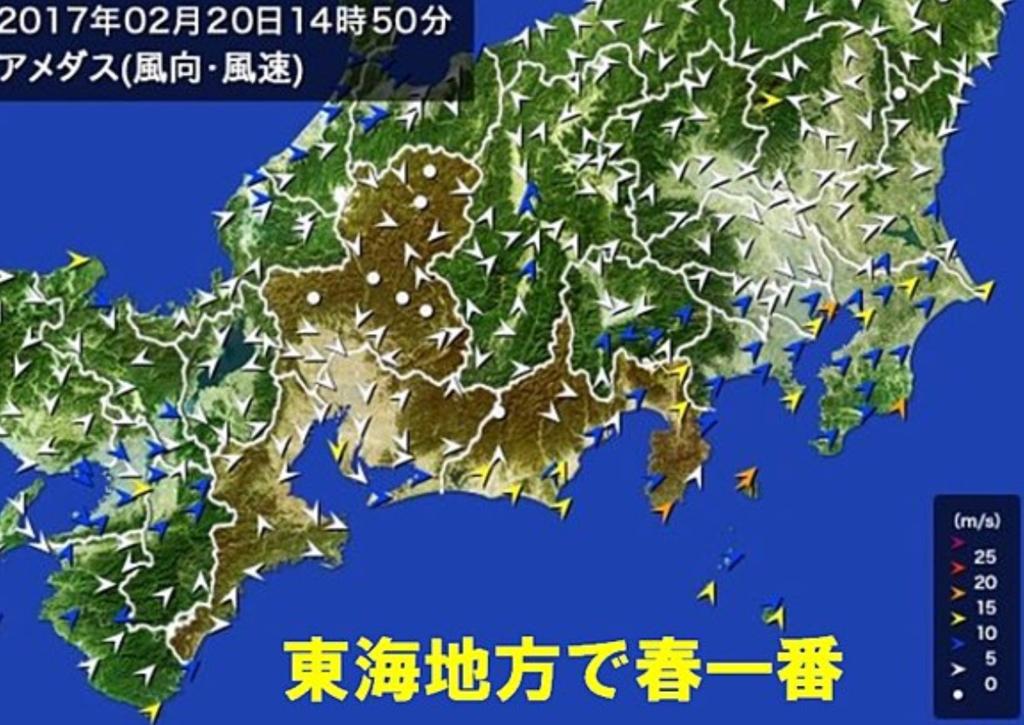 f:id:kaoruikeda:20170220165057p:plain