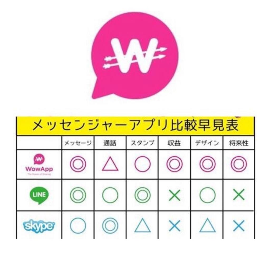f:id:kaoruikeda:20180103011116j:plain