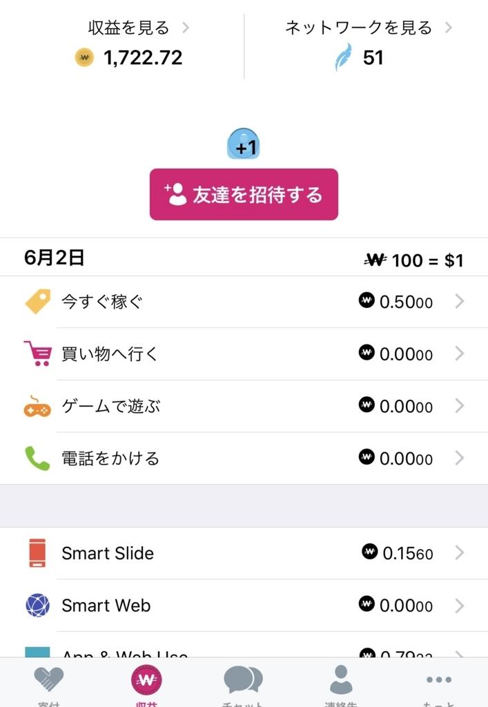 f:id:kaoruikeda:20180611215153j:plain