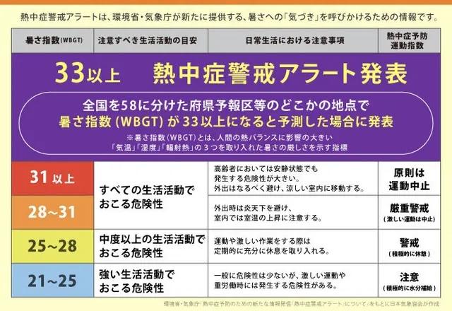 f:id:kaoruikeda:20210621175857j:plain