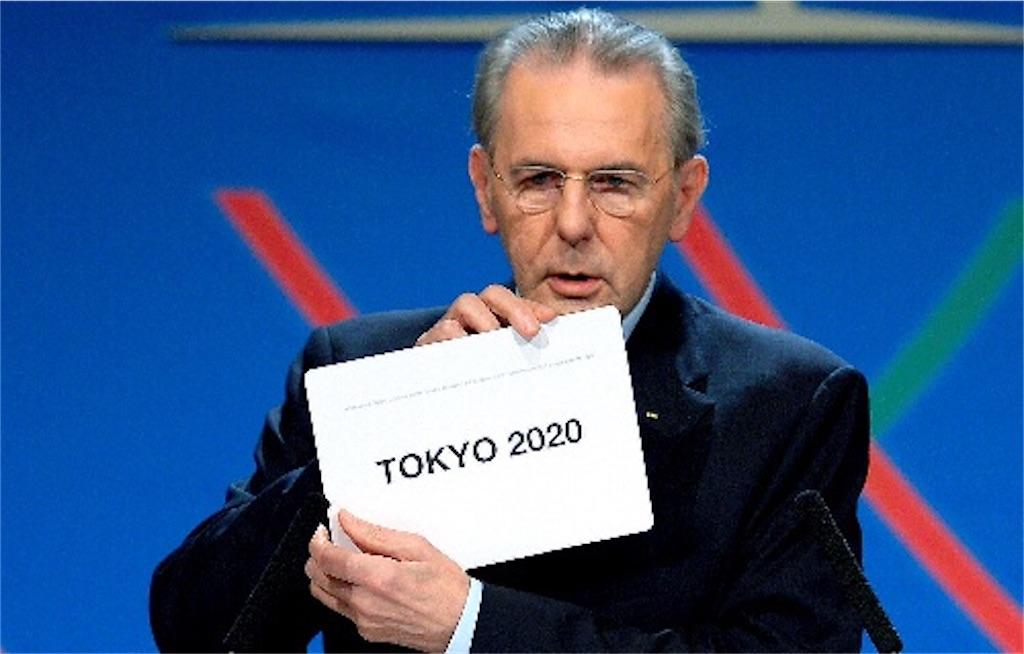 f:id:kaorukazetoharukaze:20200805213309j:image