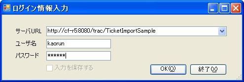 20090526001322