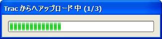 20090526001325