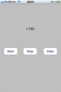 20101221223750