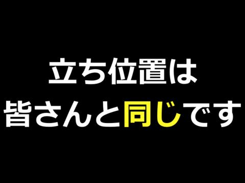 20110302205803
