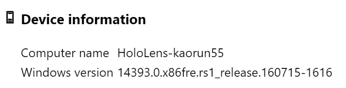 f:id:kaorun55:20160804110738p:plain