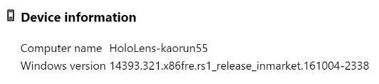 f:id:kaorun55:20161014095827p:plain
