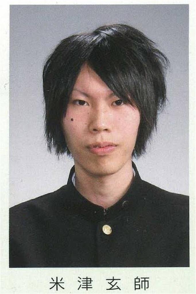 f:id:kaosugai:20210116181604j:image