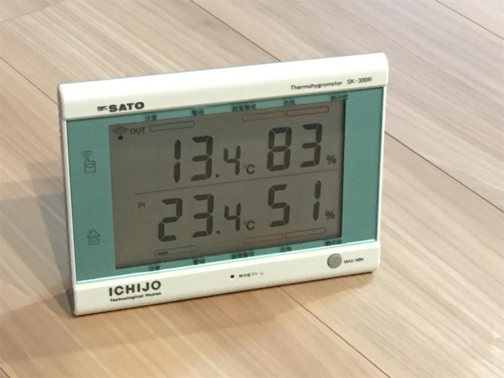 f:id:kapi-smart:20201019222559j:plain