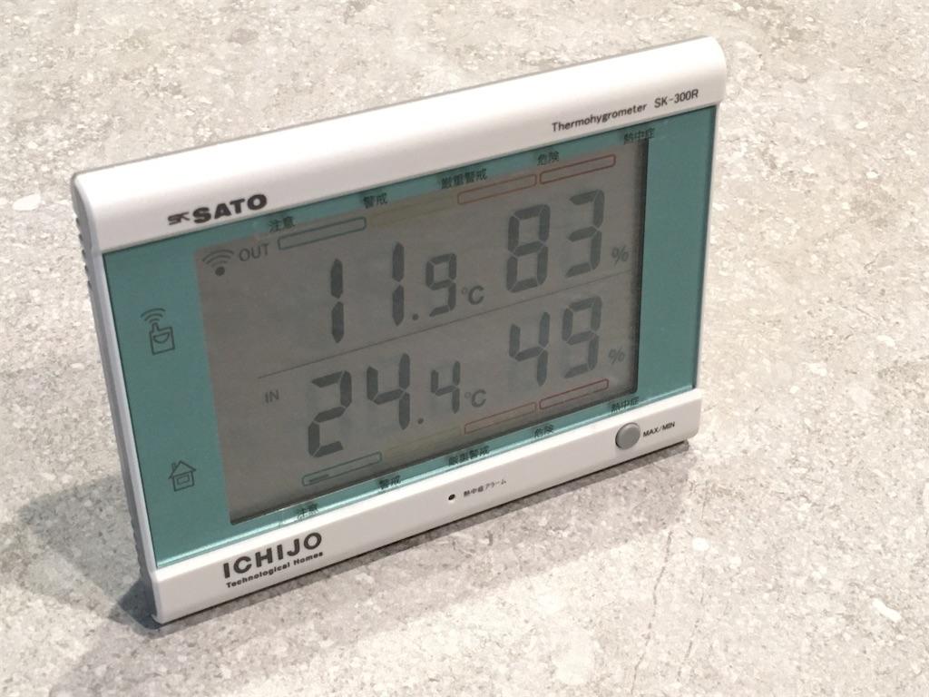f:id:kapi-smart:20201020214028j:plain