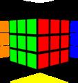 20171220091826