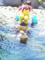 [twitter]  #箱根園水族館