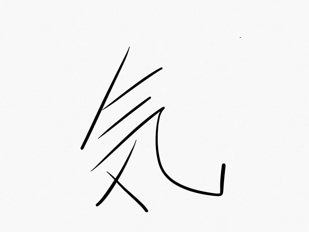 f:id:kapinnmaru:20190201091807p:plain