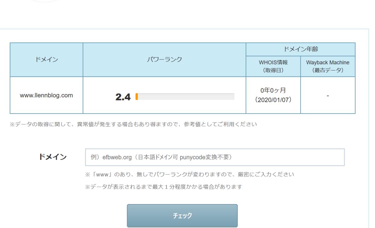f:id:kapiokayakku:20200205223742p:plain