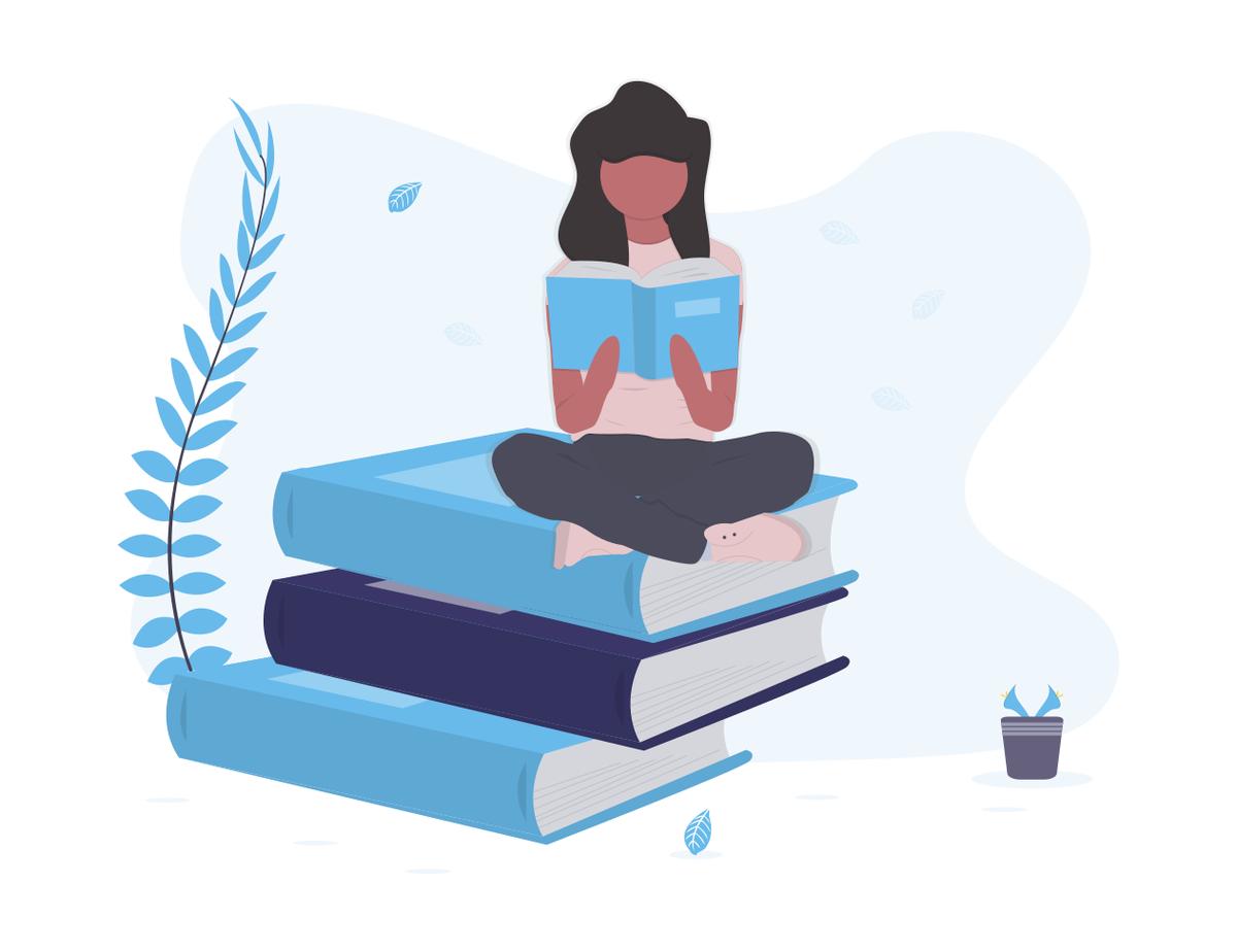 大学生がプログラミングを始めるための書籍