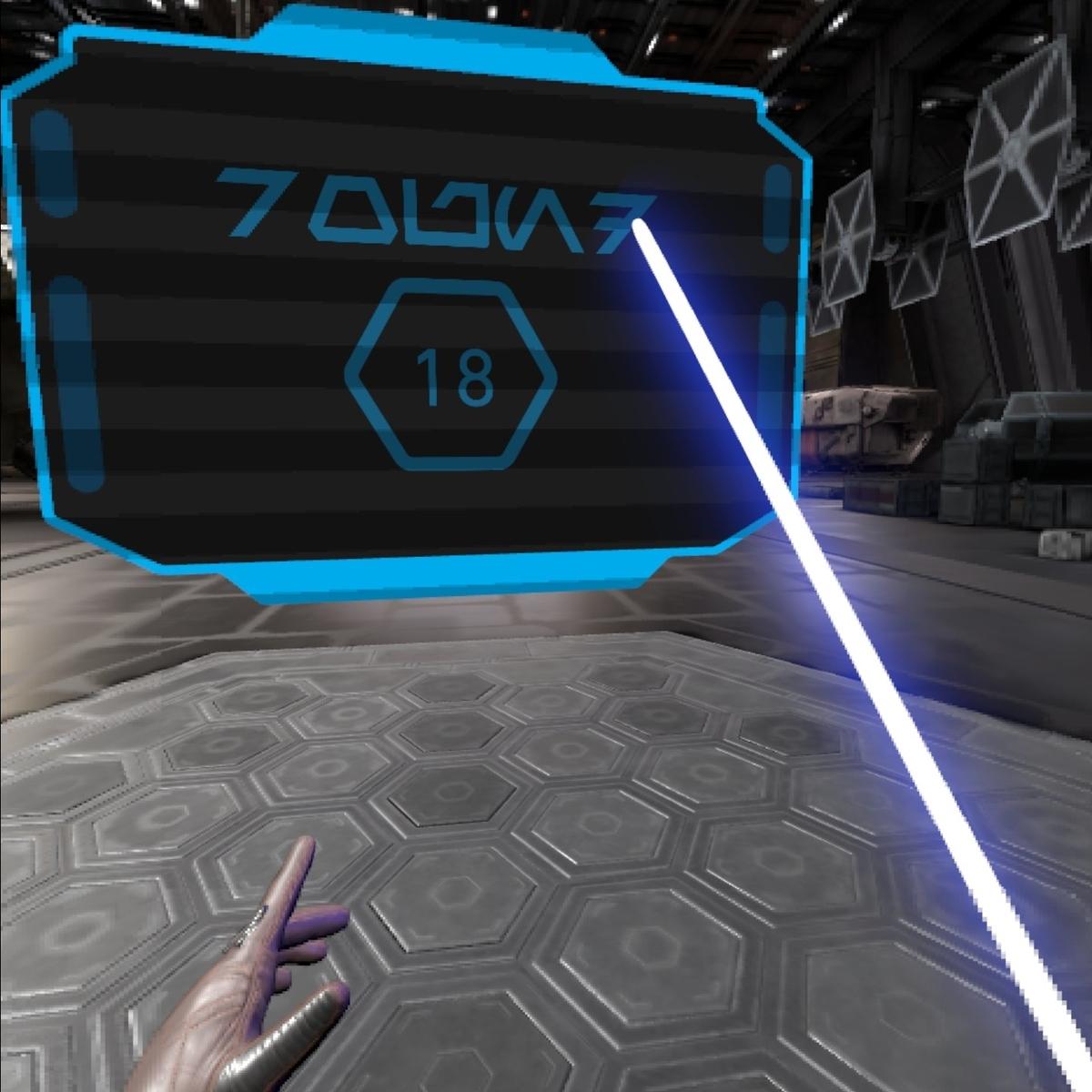 僕が普段Oculus Questでやっていること