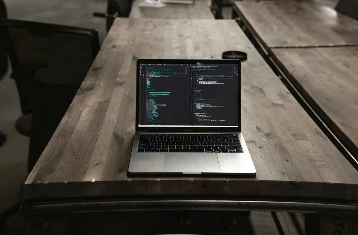 大学生がやるべきプログラミング言語