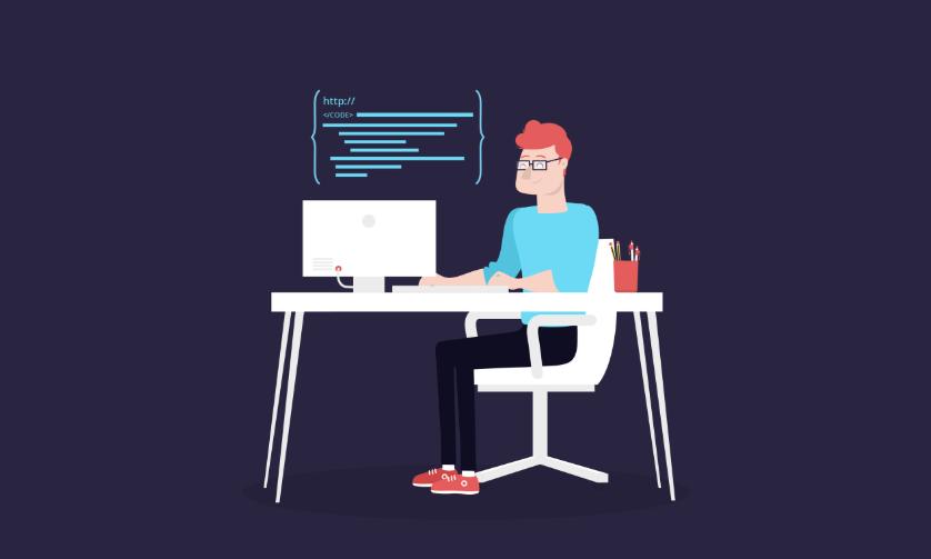 ポートフォリオサイトの作り方をプログラミング初心者向けに解説