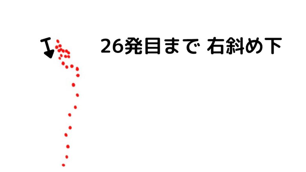 f:id:kappaNs:20210917230955p:image