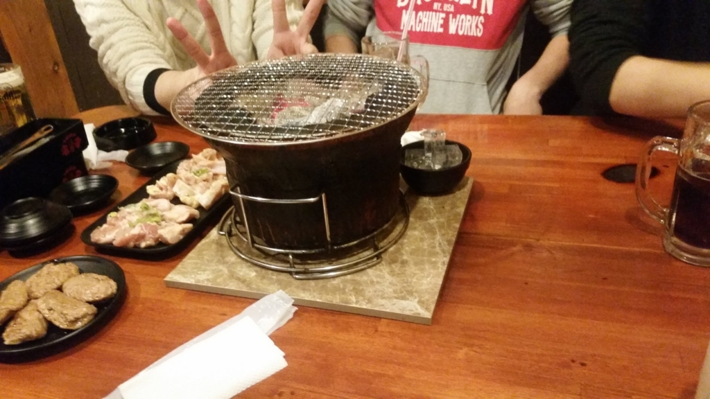 f:id:kapu_fujiko:20180213181107j:plain