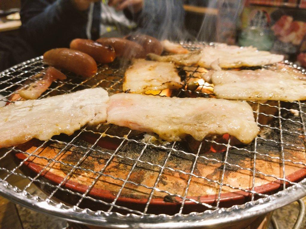 f:id:kapu_fujiko:20190212134204j:plain