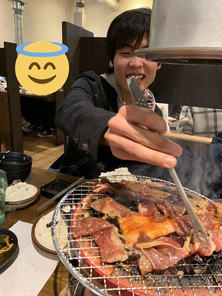 f:id:kapu_fujiko:20190212141152j:plain