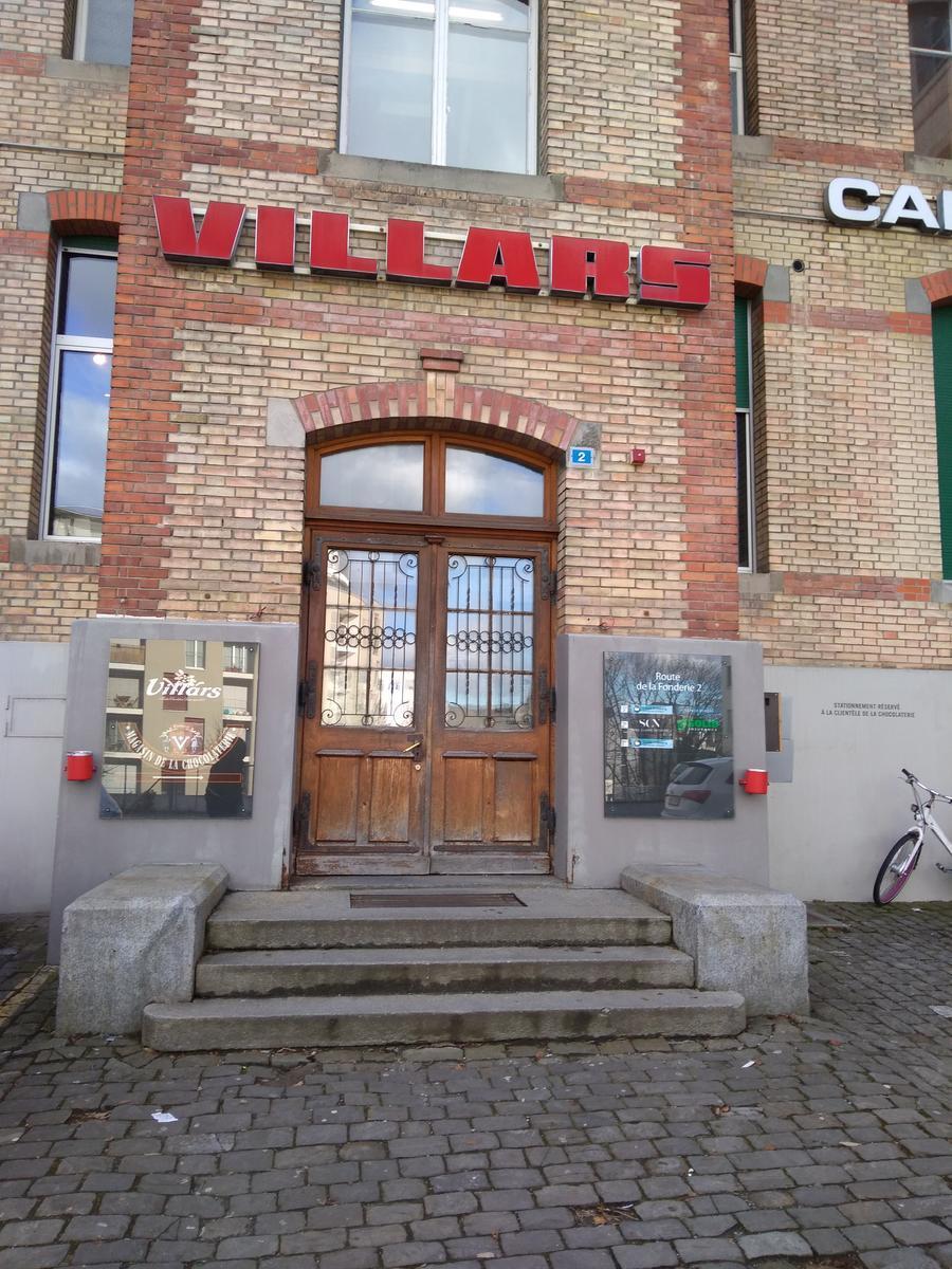Villars-entrance1