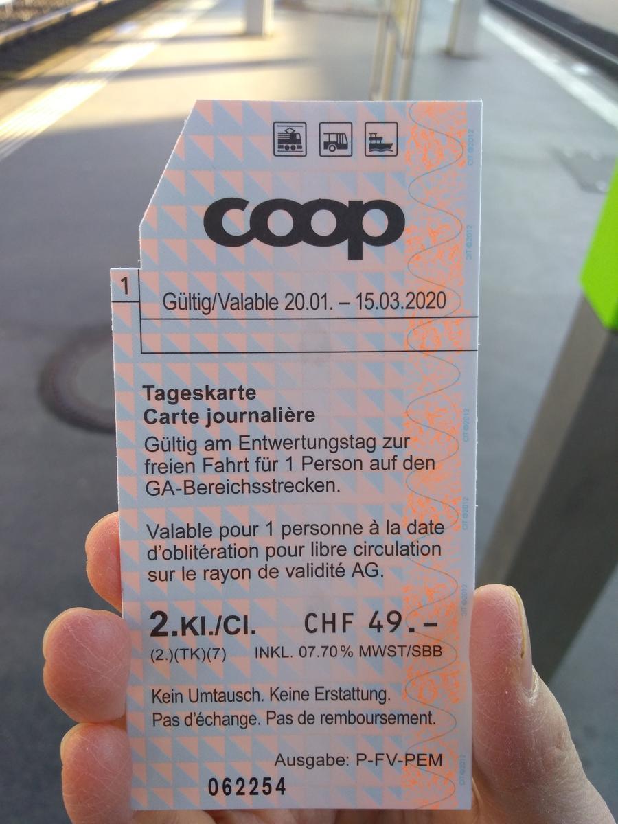 Coop-tageskarte1