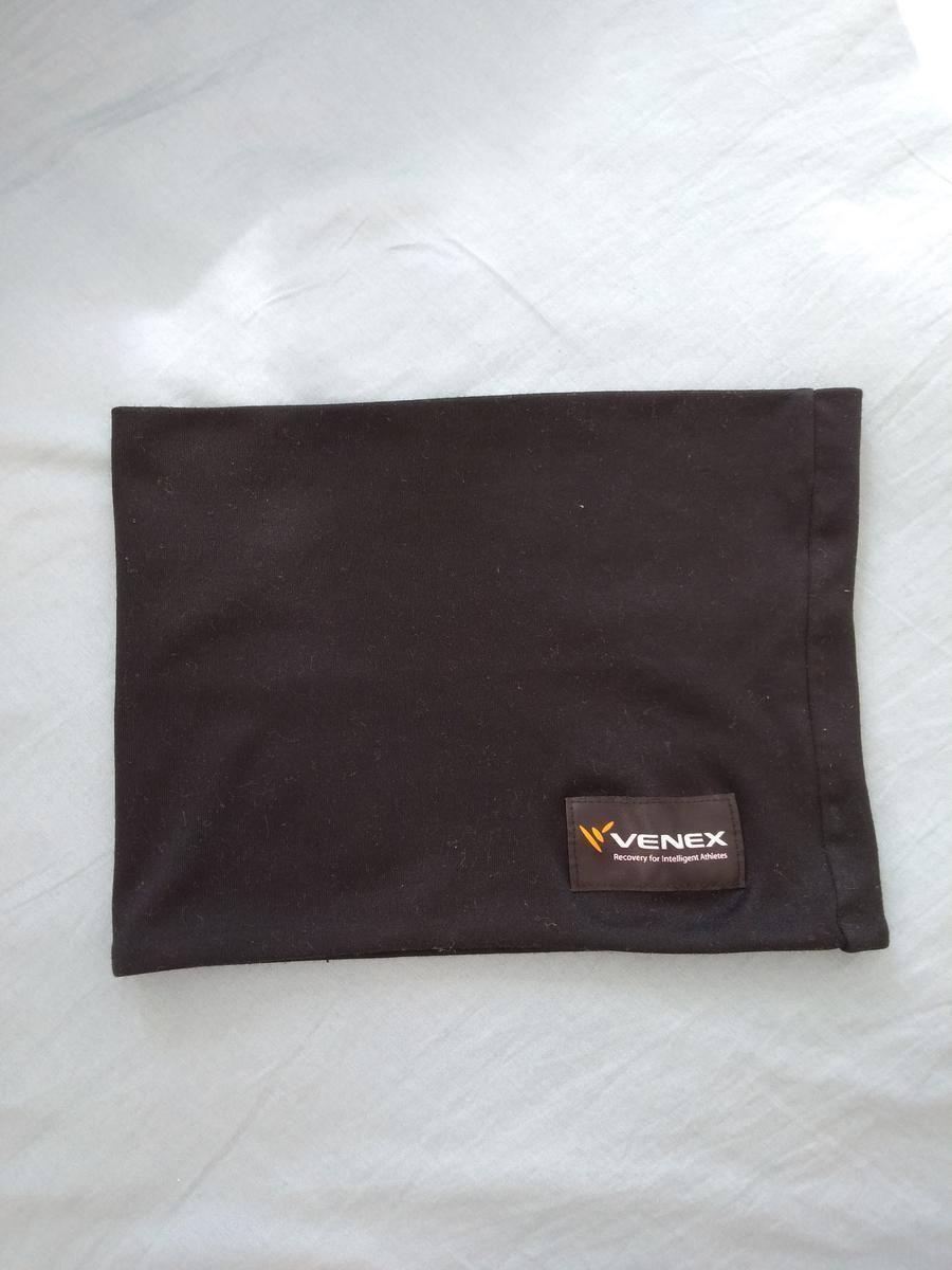 venex-neckwarmer
