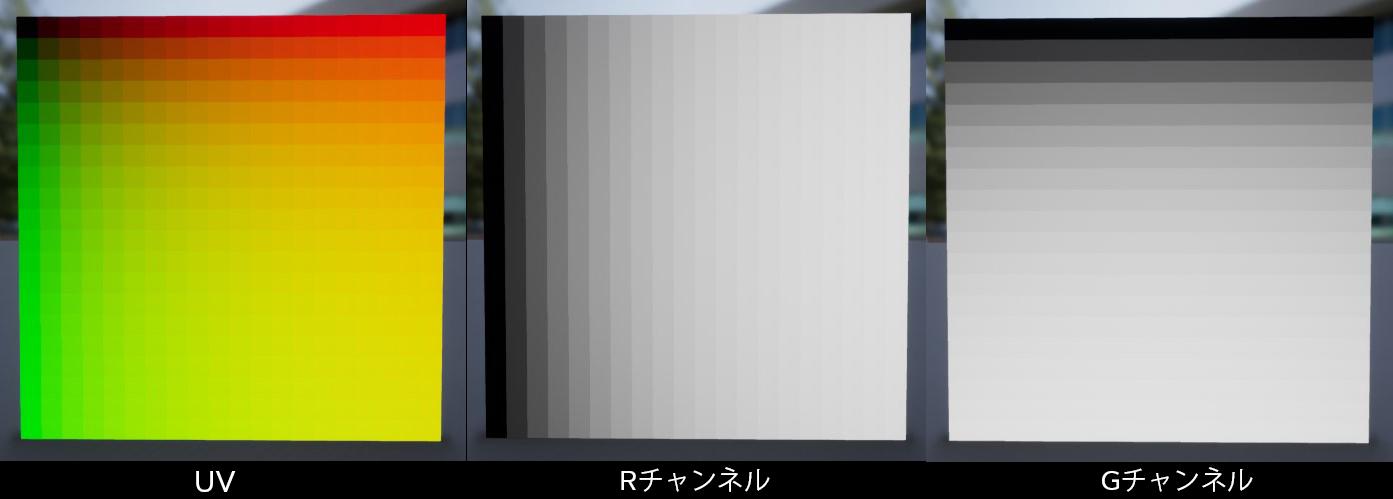 f:id:kapunn:20191221145852j:plain