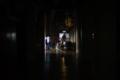 京都新聞写真コンテスト 清水寺『祈り』
