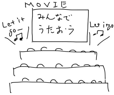 f:id:karaage:20140515000044j:plain